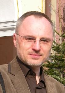 Stanislaw Czachorowski