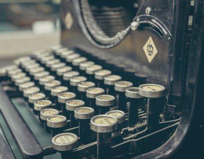 Jak wycenić copywriting?