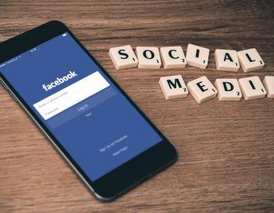 Jaki będzie Facebook w2017 roku?