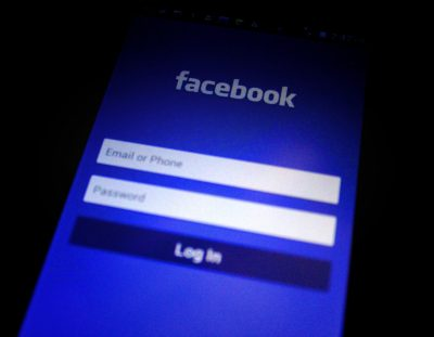 Facebook Ads – czywarto?
