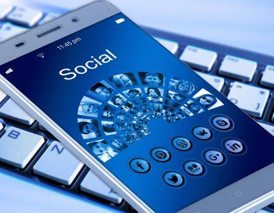 6 funkcji Facebooka, które pomogą rozwinąć Twójbiznes
