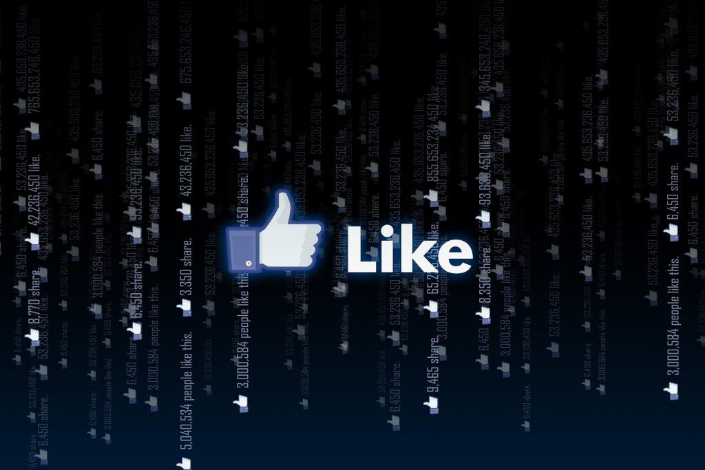 5 zasad skutecznej reklamy naFacebooku