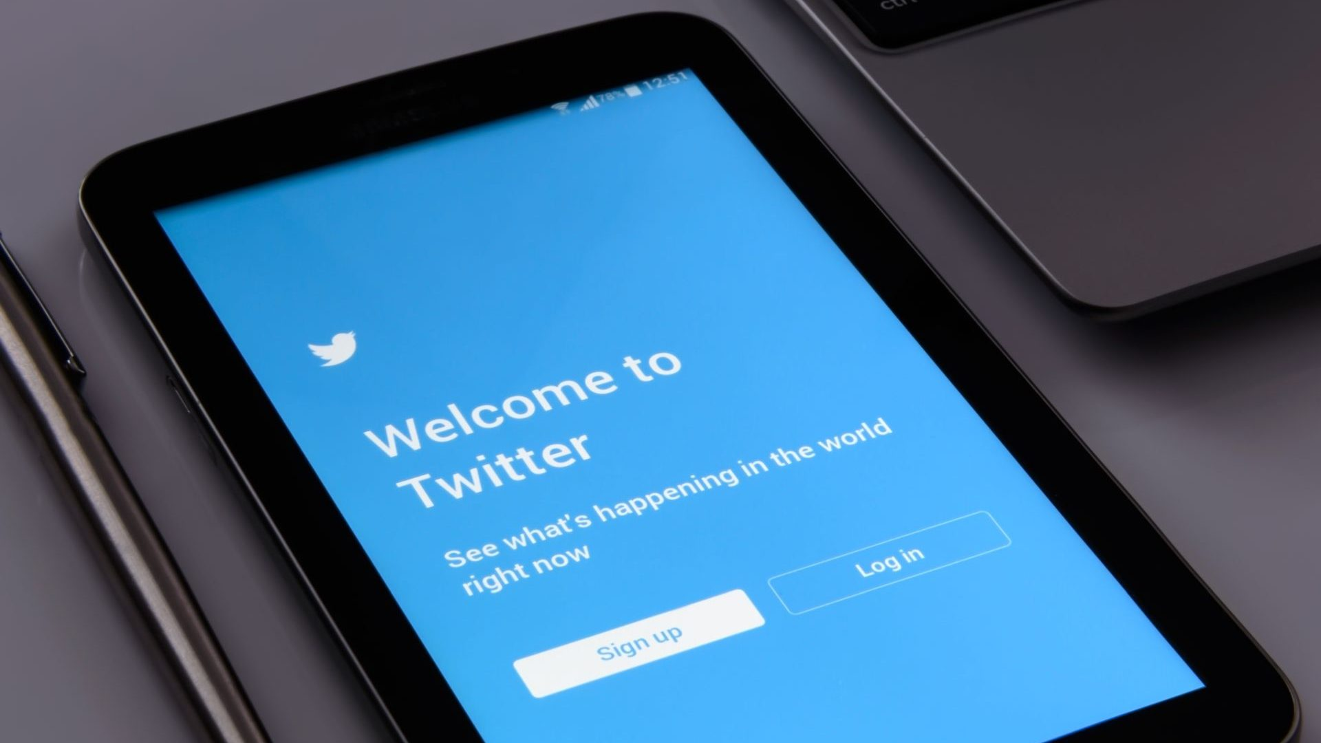 W2018 roku Twitter wraca dołask?