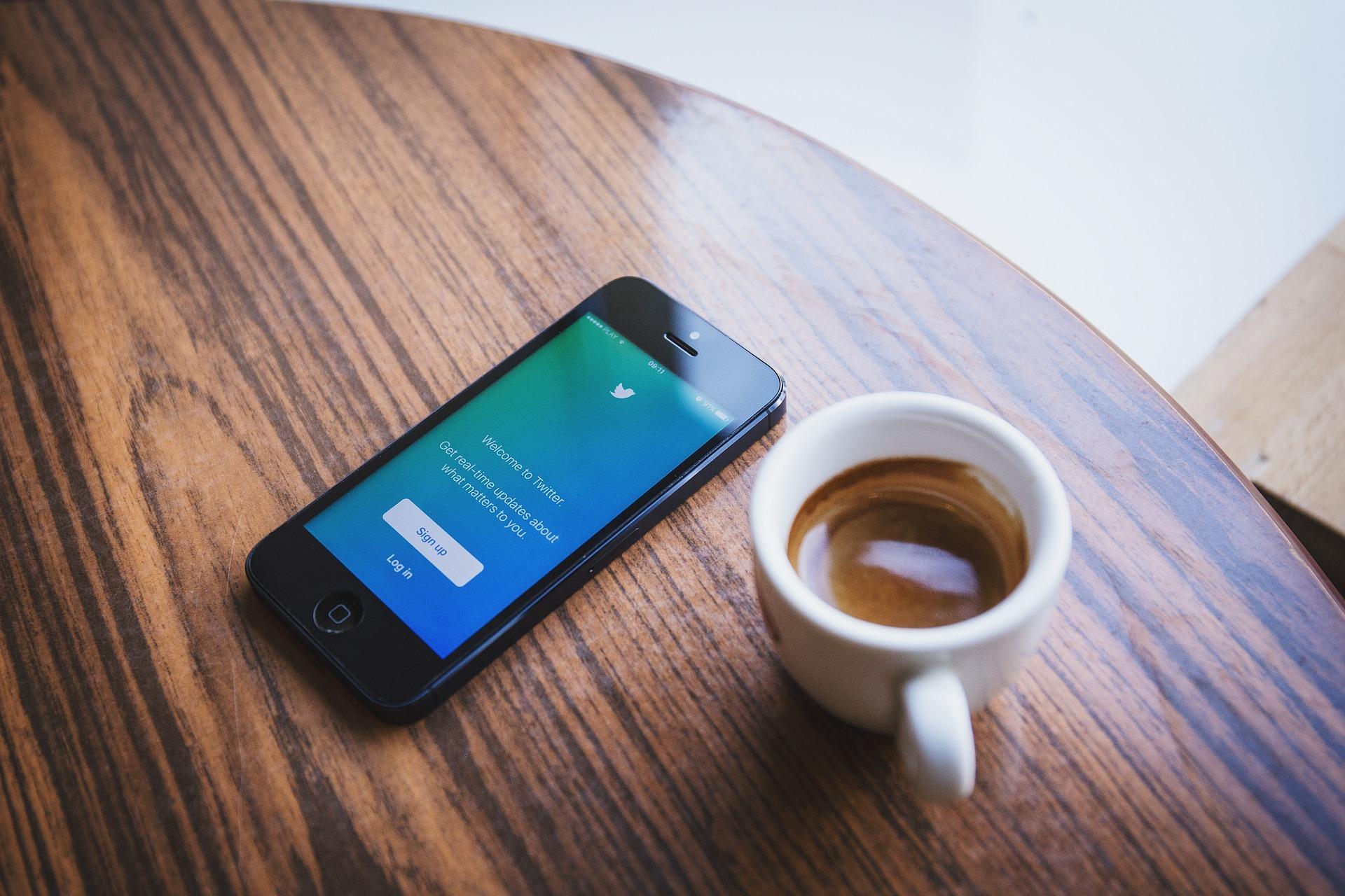Skuteczna reklama naTwitterze jest możliwa