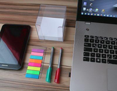 Niezbędne narzędzia wjednoosobowym dziale marketingu